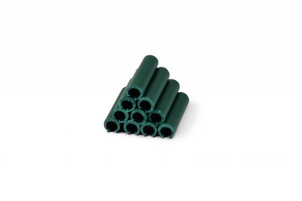 klipsy-simpleLine-basic-green